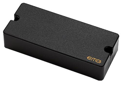 Image of EMG 707TW Active 7 String Dual Mode Pickup 0710137002326