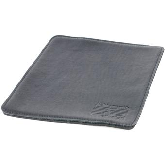 Schlagwerk SP60 Leather Seat Cushion Home