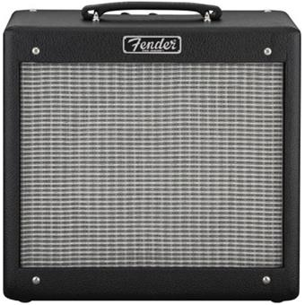 Fender Pro Junior III buizen gitaarcombo
