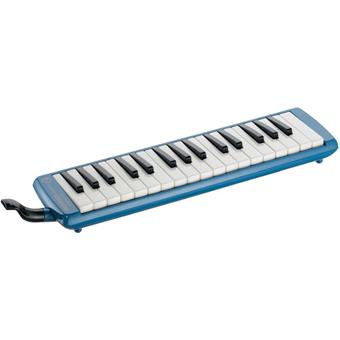 Hohner Melodica Student 32 Blue melodica