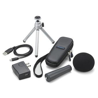 Zoom APH-1 Accessory Pack accessory for digital recorder