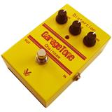 Truetone GarageTone Chainsaw Distortion Pedal