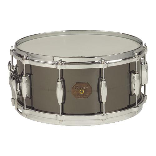 Image of Gretsch Drums G4164 Solid Steel Shell 0019239275660