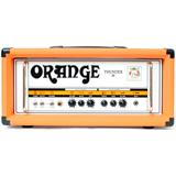 Orange Thunder 30 Head