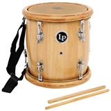 Latin Percussion LP271WD Tambora Wood Rim