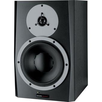 Dynaudio BM12A actieve nearfield monitor