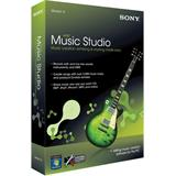 Sony Creative Acid Music Studio 8