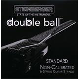 Steinberger SST105 Standard Gauge Double Ball Strings