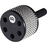 Meinl CA5BK-L Turbo Cabasas Large