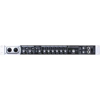 Mackie Onyx Blackbird Firewire audio-interface