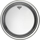 Remo Powerstroke Pro Clear 20