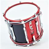 Premier Olympic 97S Military Side Drum