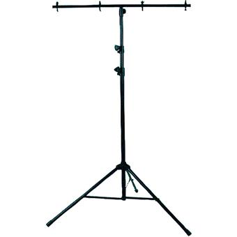 American DJ LTS-6 Lighting Stand lighting stand