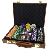 Gretsch 200 Piece Poker Set