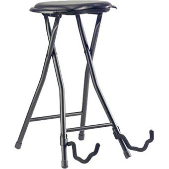 Stagg GIST300 Stool tabouret guitare
