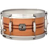 Gretsch Drums S0613MS Mark Schulman Signature