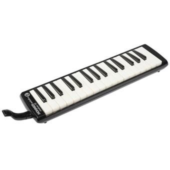 Hohner Melodica Student 32 Black melodica