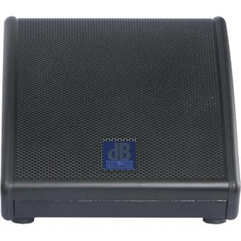 dB technologies Flexsys FM12 active stage monitor