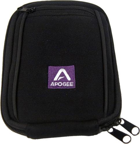 Image of Apogee ONE Carrying Bag 805676520308