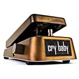 Dunlop JC95 Jerry Cantrell Wah Crybaby