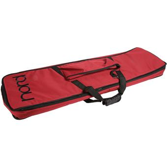 Nord Softcase 73 Keyboardtasche/-koffer
