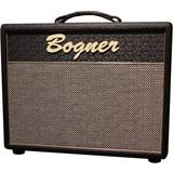 Bogner Palermo 35 Combo
