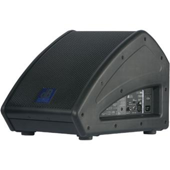 dB technologies Flexsys FM8 active stage monitor