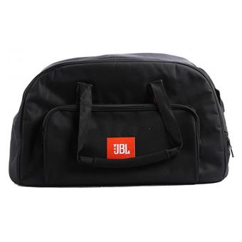 JBL EON15-BAG-DLX P.A. flightcase/sac