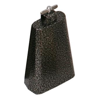 Soho M4 Cowbell monteerbare cowbell