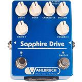 Vahlbruch Sapphire Drive