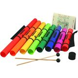 Boomwhackers Boomophone Set