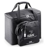 Focal CMS 50 carrying bag