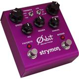 Strymon Orbit Flanger