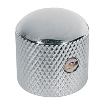 Boston KCH-220 Dome Knob, Metal bouton