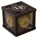 Latin Percussion LP460J Jingle Qube