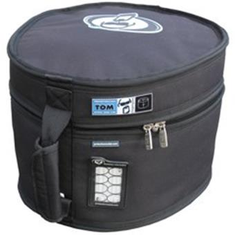 Protection Racket 4013 Tom Softcase tas/koffer voor drum