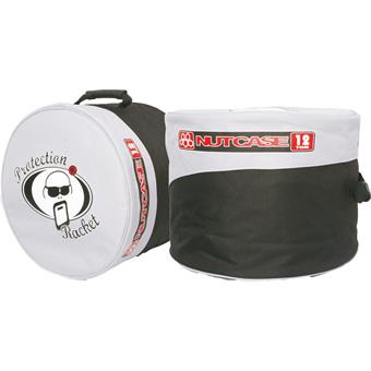 Protection Racket 18005 Set Nutcases Standard tas/koffer voor drum