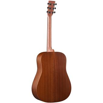 Martin DRS2 dreadnought guitare electro-acoustique