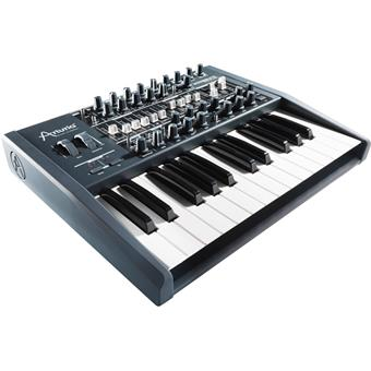 Arturia MiniBrute analoge synthesizer