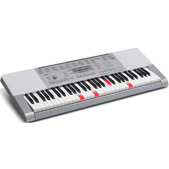Casio LK280 home keyboard