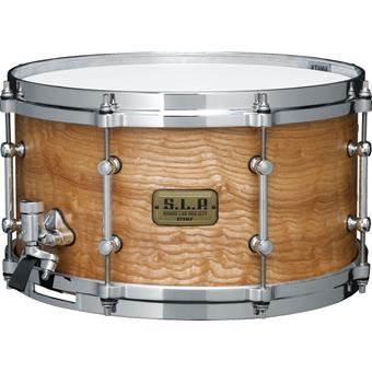 Tama LGM137 Sound Lab Project G-Maple maple snaredrum