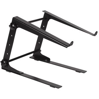 JB Systems Laptop Stand laptop/iPad stand
