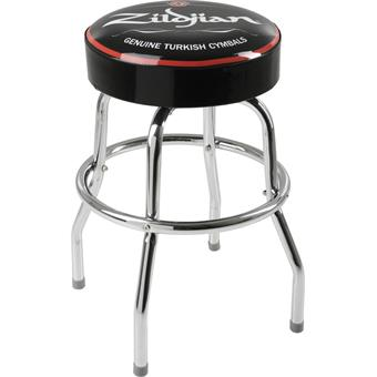 Zildjian Bar Stool 24 drum merchandise/collectible