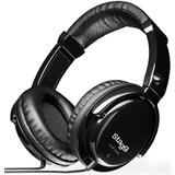 Stagg SHP5000 Deluxe Stereo Headphones