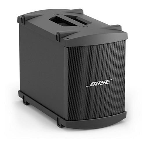 bose l1 model 2. bose l1 model ii with b1 bass module and t1 tonematch active pa-set 2 k