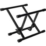 Keymusic Hardware BLAS1 Guitar Amplifier Stand