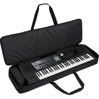 Roland  CB-61RL Carrying Bag  keyboardtas/-koffer