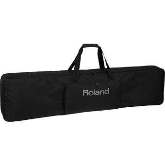 Roland  CB-88RL Carrying Bag  keyboardtas/-koffer
