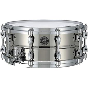 Tama PBR146 Starphonic Brass messing snaredrum