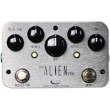 Rockett Alien Echo
